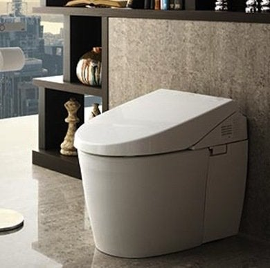 Bathroom Trends 12 Cool New Products Bob Vila