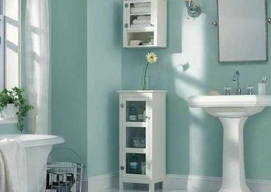 DIY Bathroom Ideas Updates You Can Do In A Day Bob Vila - Bathroom in a day