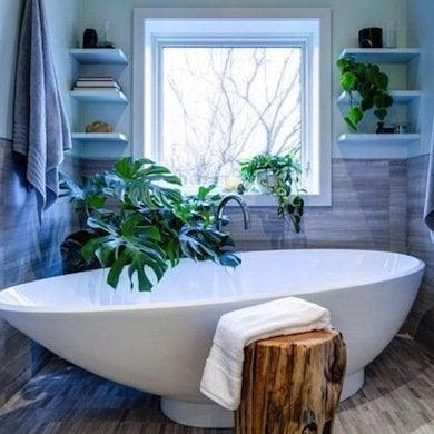 DIY Bathroom Ideas 18 Updates You Can Do in a Day Bob Vila
