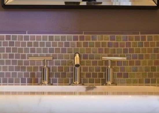Diy Tile Backsplash Diy Bathroom Ideas 18 Updates You