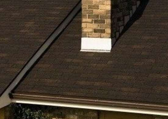 http://www.certainteed.com/products/roofing/residential/traditional/309143
