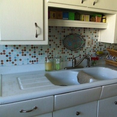 Countertops Kitchens Design A41514bc685774f7cd6710ad3b06a9e9 Contact Paper 13 Unexpected Ways To Use It At Home Bob Vila
