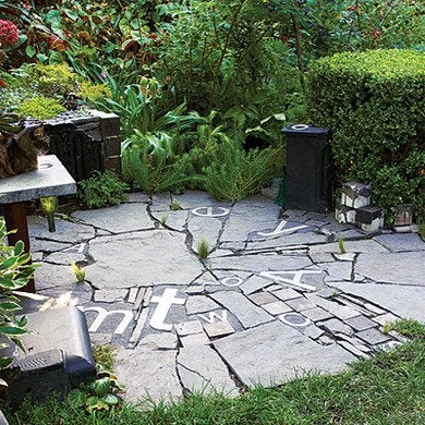 Backyard Patio Ideas 10 Picture Perfect Design Hints