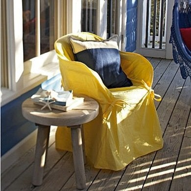 yellow patio furniture yacht yellow patio furniture diy outdoor 12 ways to revive bob vila