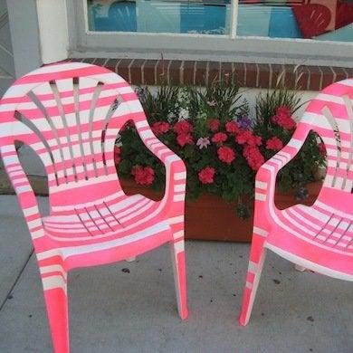 Diy Outdoor Furniture 12 Ways To Revive Patio Furniture Bob Vila