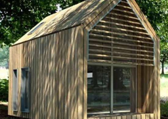 Prefab Office Shed studio shed backyard studios home office sheds reimagined Prefab Shed
