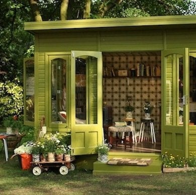 6c5ae8fe89dc697295e9cf9e3aef91e5 - Shed Ideas Designs