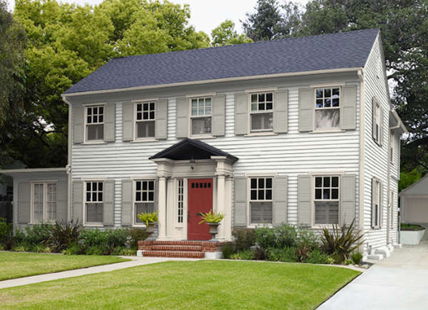 Exterior House Colors 12 To Help Sell Your House Bob Vila,Meghan Markle And Prince Harry Wedding Date