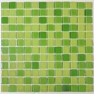 Amazon-glass-mosaic-tile-signs-of-spring