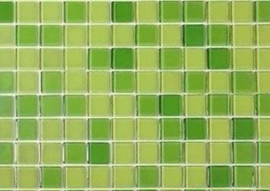 Amazon glass mosaic tile signs of spring