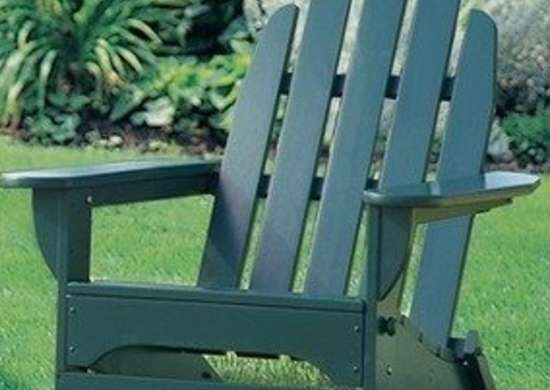 Llbean-classic-adirondack-chair