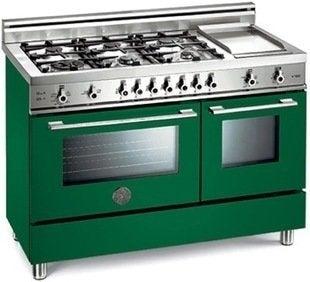 Bertazzoni-range-48-inch-pro-color-x48-6g-ggv-ve