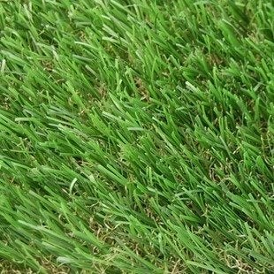 Costco pregra artificial grass