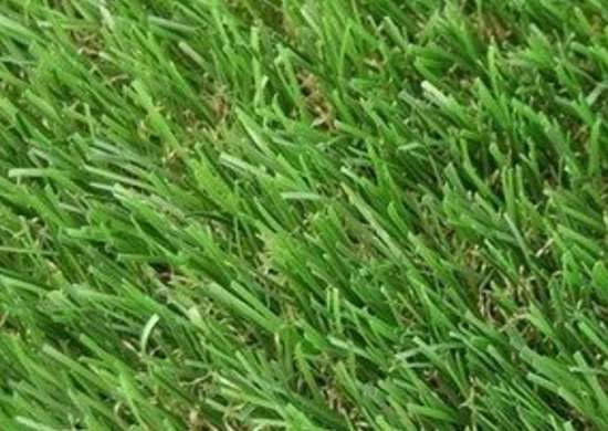 Costco-pregra-artificial-grass