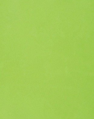 Silestone-green-fun-solid-color-quartz-countertop