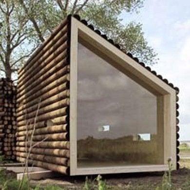 Prefab Log Cabin Prefab Houses 14 Ready Made