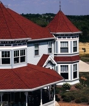 Certainteed carriage house asphalt shingles georgianbrick bob vila rev20111123 36322 fe22zg 0