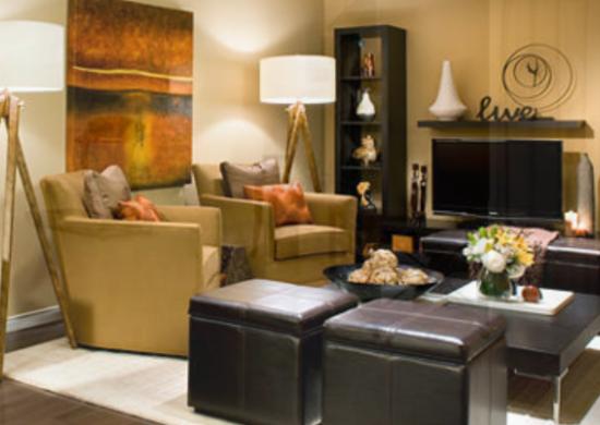 Living-room-basement-makeover