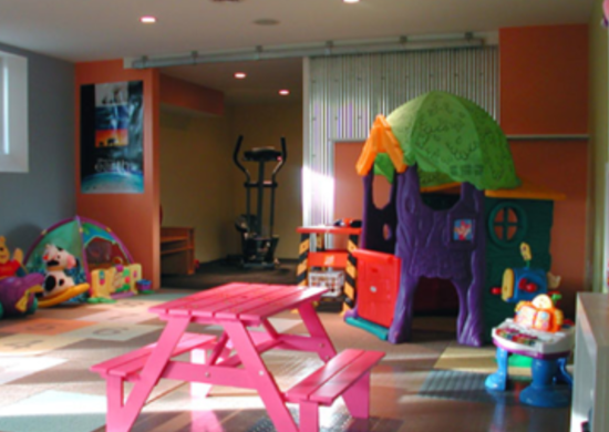 Kids Room Basement Makeover Finished Basement Ideas 10 Total Kids Room  Basement Makeover. Finished Basement