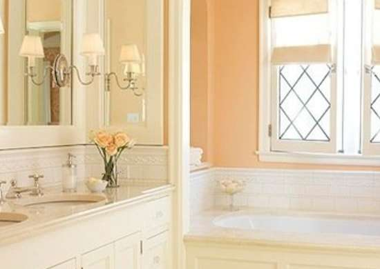 Bathroom Paint Colors 11 Ideas Bob Vila,7 Quick And Easy Kitchen Cleaning Ideas That Really Work