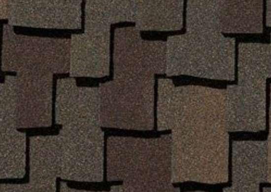 Asphalt Roof Shingles Showcase Of Styles Colors Options Bob Vila