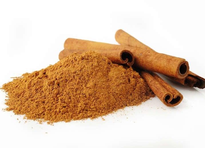 Cinnamon Ant Deterrent