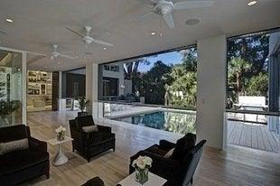 New-american-home-ibs-family-room-backyard-bob-vila