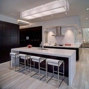 New-american-home-kitchen-center-island-bob-vila