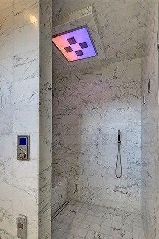 New-american-home-kohler-shower-ibs-bob-vila