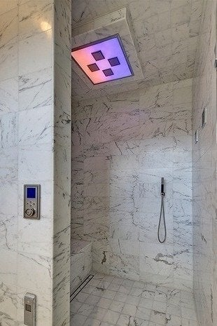 New-american-home-kohler-shower-ibs-bob-vila