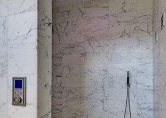 New american home kohler shower ibs bob vila