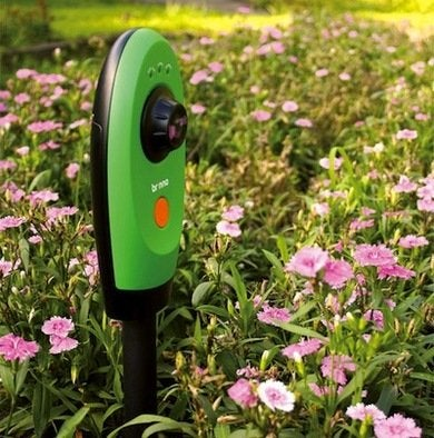 High Tech Gardening Tools 10 Cool New Products Bob Vila