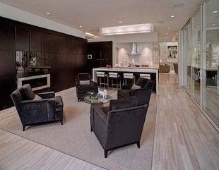 New-american-home-ibs-kitchen-family-room-bob-vila