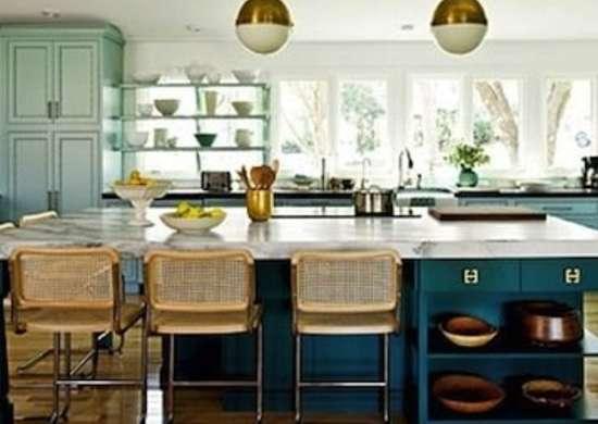 Kitchen Cabinet Ideas - 10 Easy DIY Updates - Bob Vila