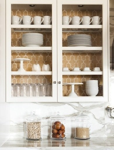 Kitchen Cabinet Ideas - 10 Easy DIY Updates - Bob Vila