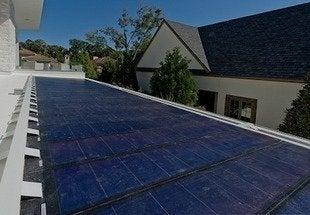 New-american-home-ibs-solar-panels-bob-vila