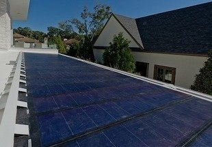 New american home ibs solar panels bob vila