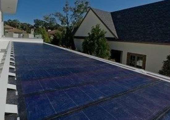 New american home ibs solar panels bob vila