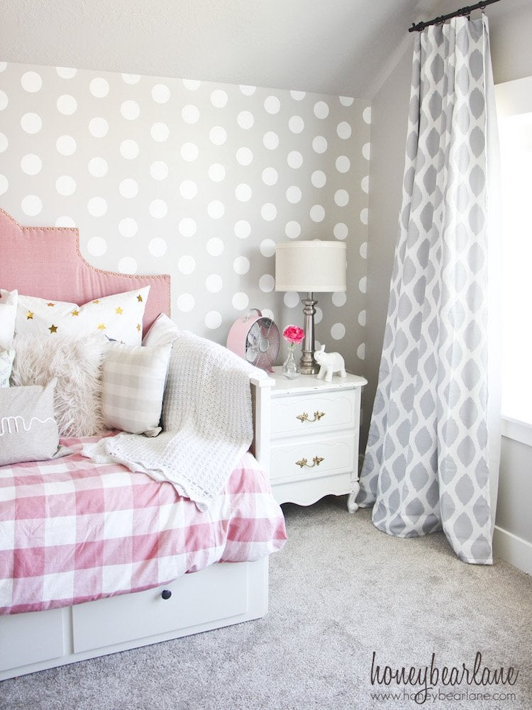 10 Small Bedroom Storage Ideas - Bob Vila