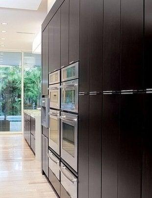 New american home ibs jenn air appliances kitchen bob vila