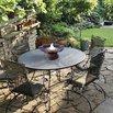 Backyard Fire Bowl