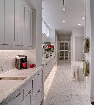 New-american-home-ibs-master-bath-bob-vila