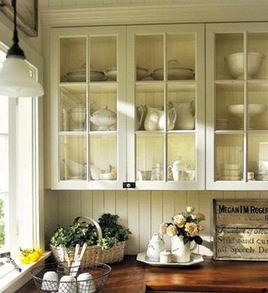 country kitchen ideas – 12 design essentials - bob vila