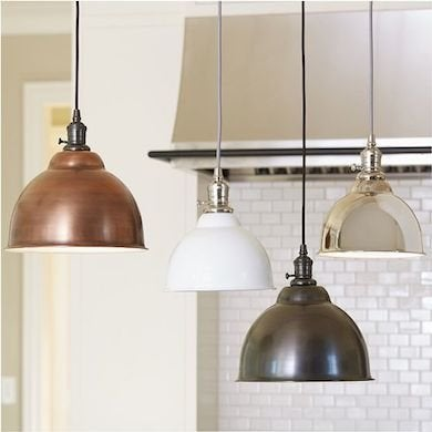 country kitchen pendant lighting pendant lights country kitchen ideas 12 design 6117