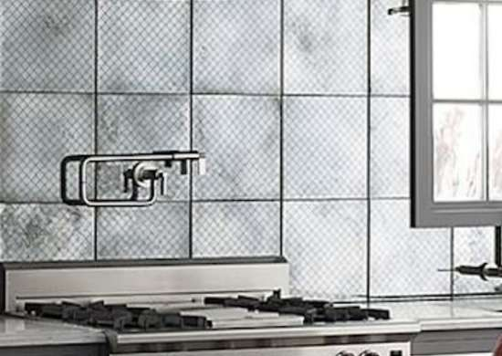 Diy Backsplash 11 Outstanding Tile Options Bob Vila