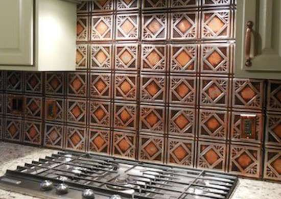 Diy Backsplash 11 Outstanding Tile Options Bob Vila