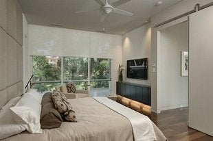 New-american-home-2012-ibs-master-bedroom-bob-vila