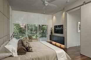 New american home 2012 ibs master bedroom bob vila