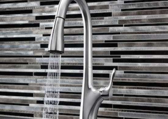 11 Style Setting Tiles Destined For Your Backsplash