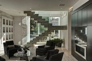 New-american-home-ibs-stairway-bob-vila
